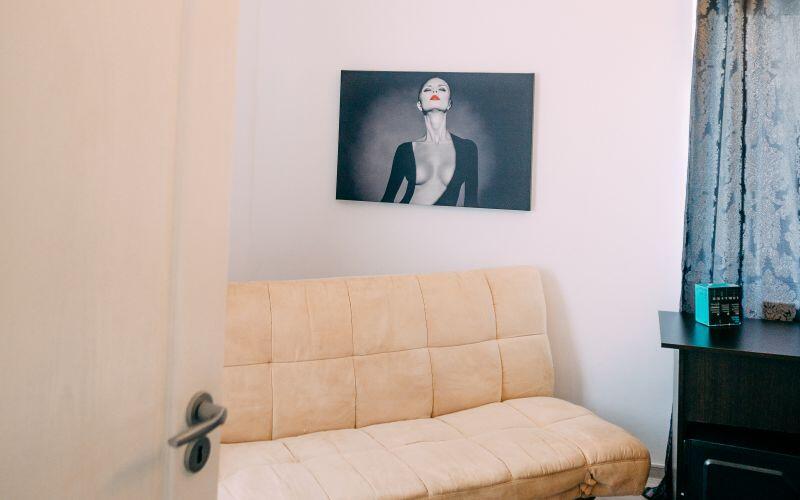 MySecret Studio Videochat Cluj-Napoca